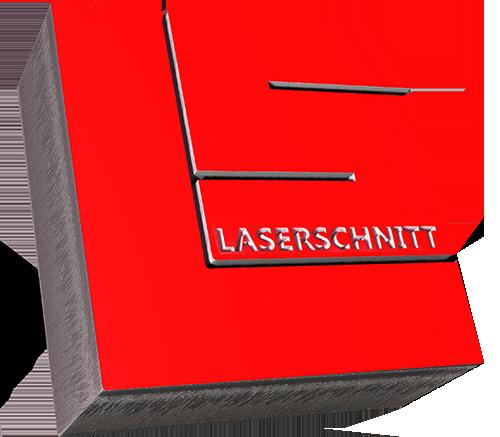 Laserschnitt AG